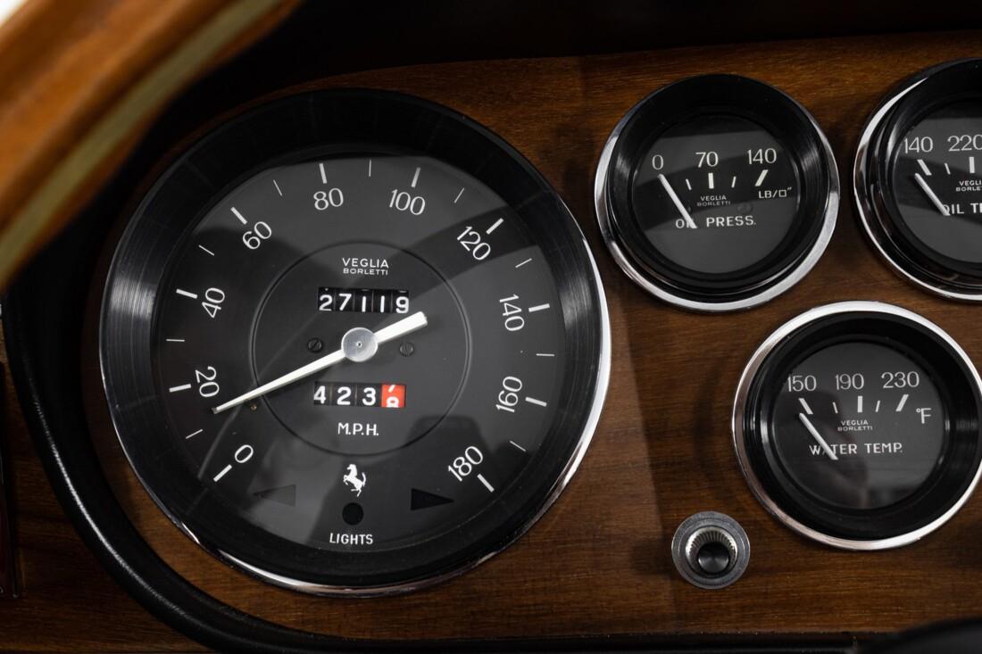 1968 Ferrari 330 GTS image _60c9d74cdfef88.90724121.jpg