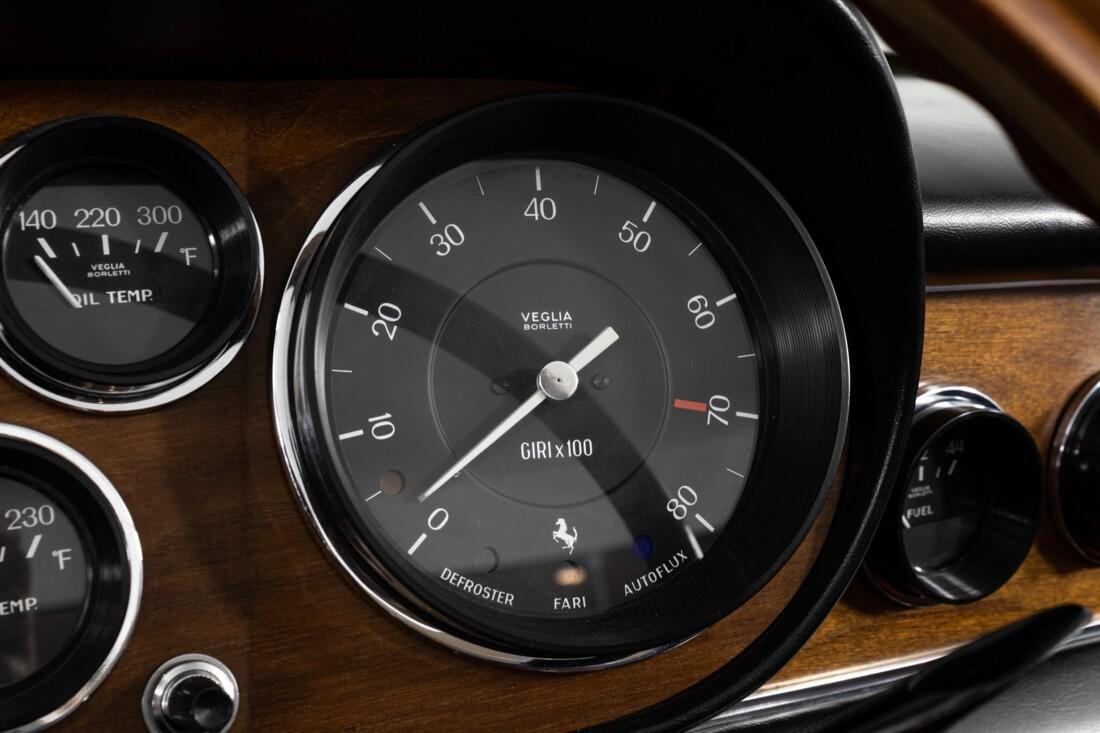 1968 Ferrari 330 GTS image _60c9d74dc269b9.93145947.jpg