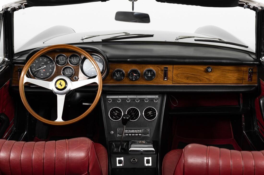 1968 Ferrari 330 GTS image _60c9d74eb93173.99921328.jpg