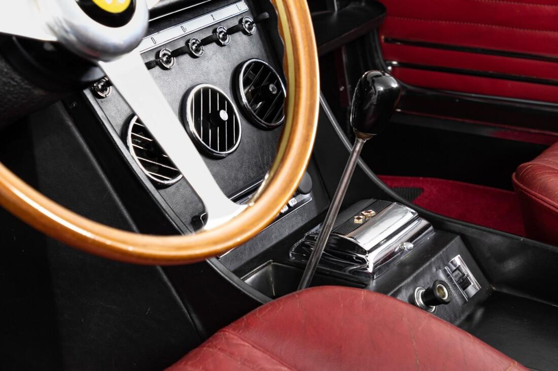 1968 Ferrari 330 GTS image _60c9d74f94c7e2.54279627.jpg