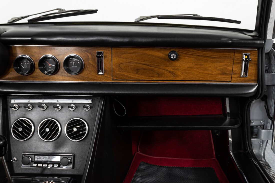 1968 Ferrari 330 GTS image _60c9d753a9dce2.98737246.jpg