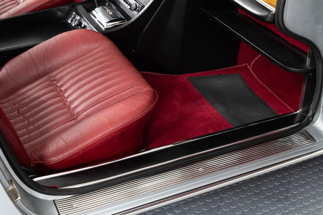 1968 Ferrari 330 GTS image _60c9d755aced58.66081179.jpg
