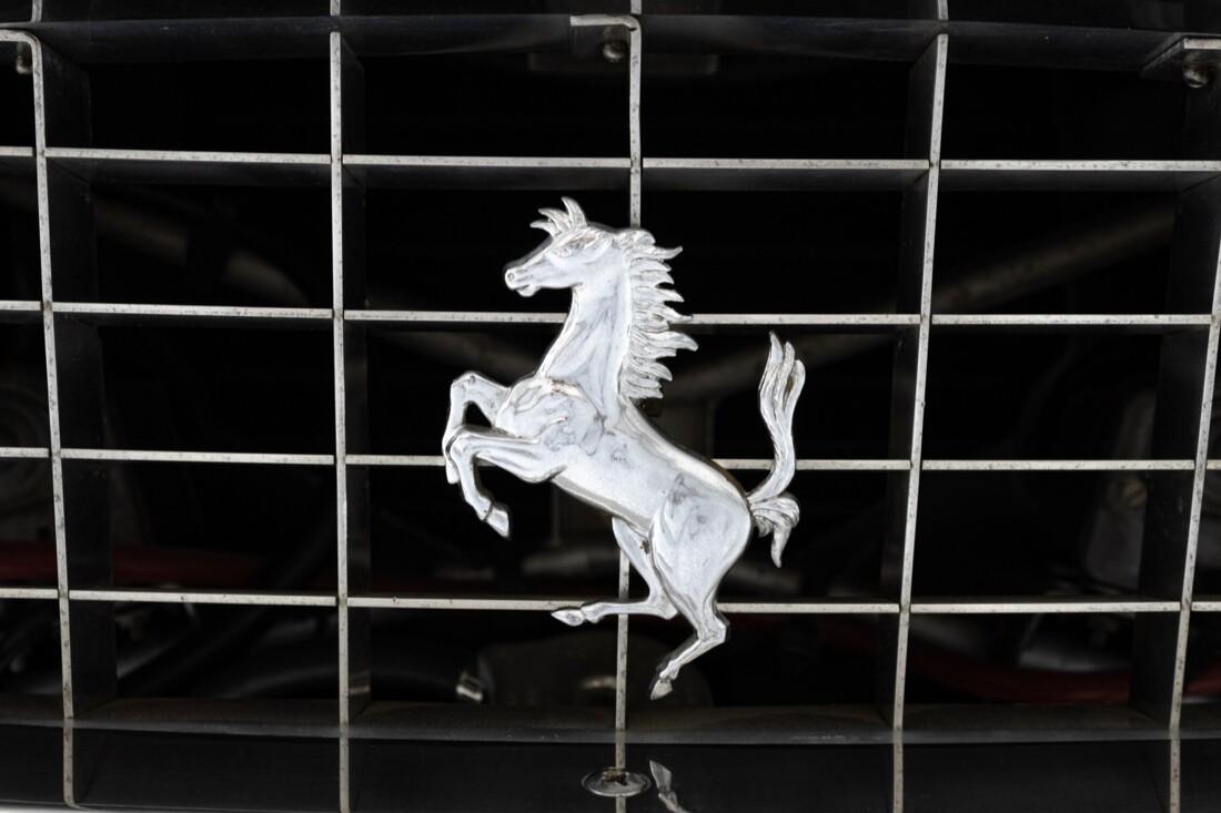 1968 Ferrari 330 GTS image _60c9d7578887e5.11571267.jpg