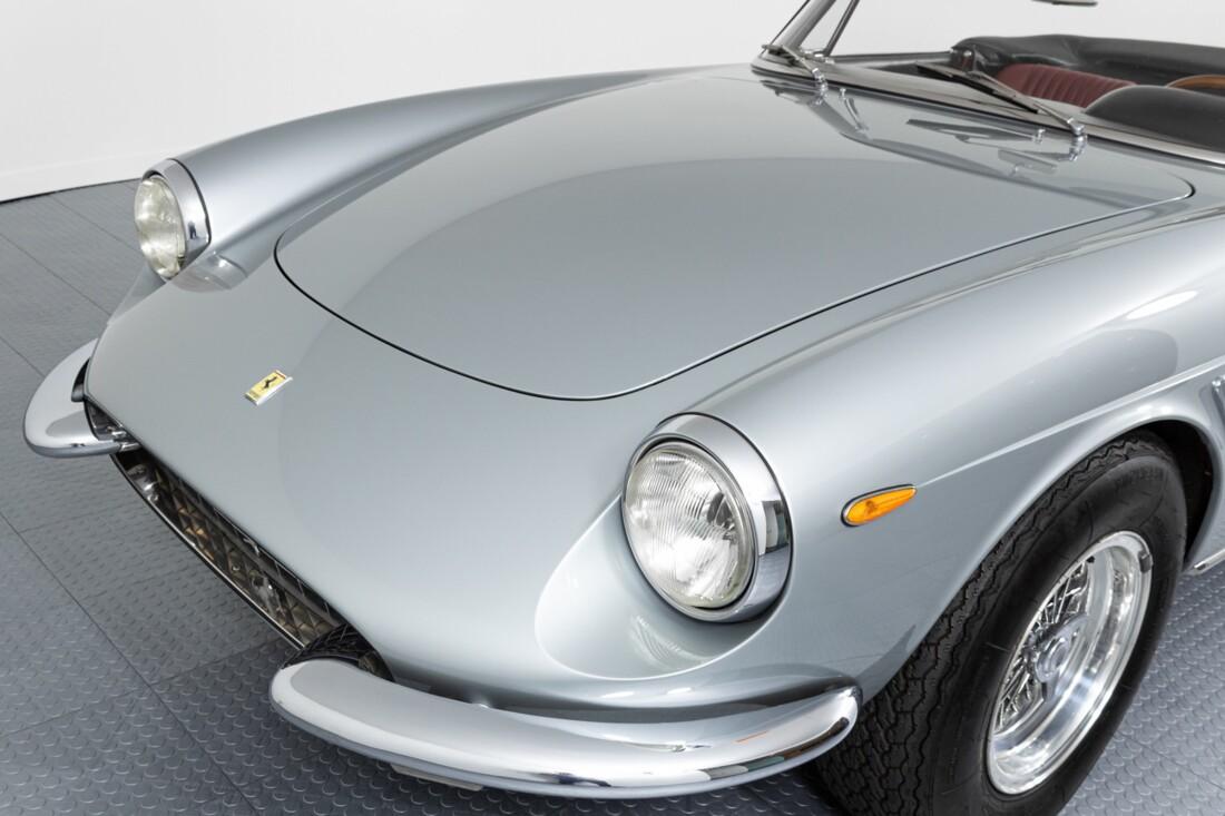 1968 Ferrari 330 GTS image _60c9d75864b5c2.72910821.jpg