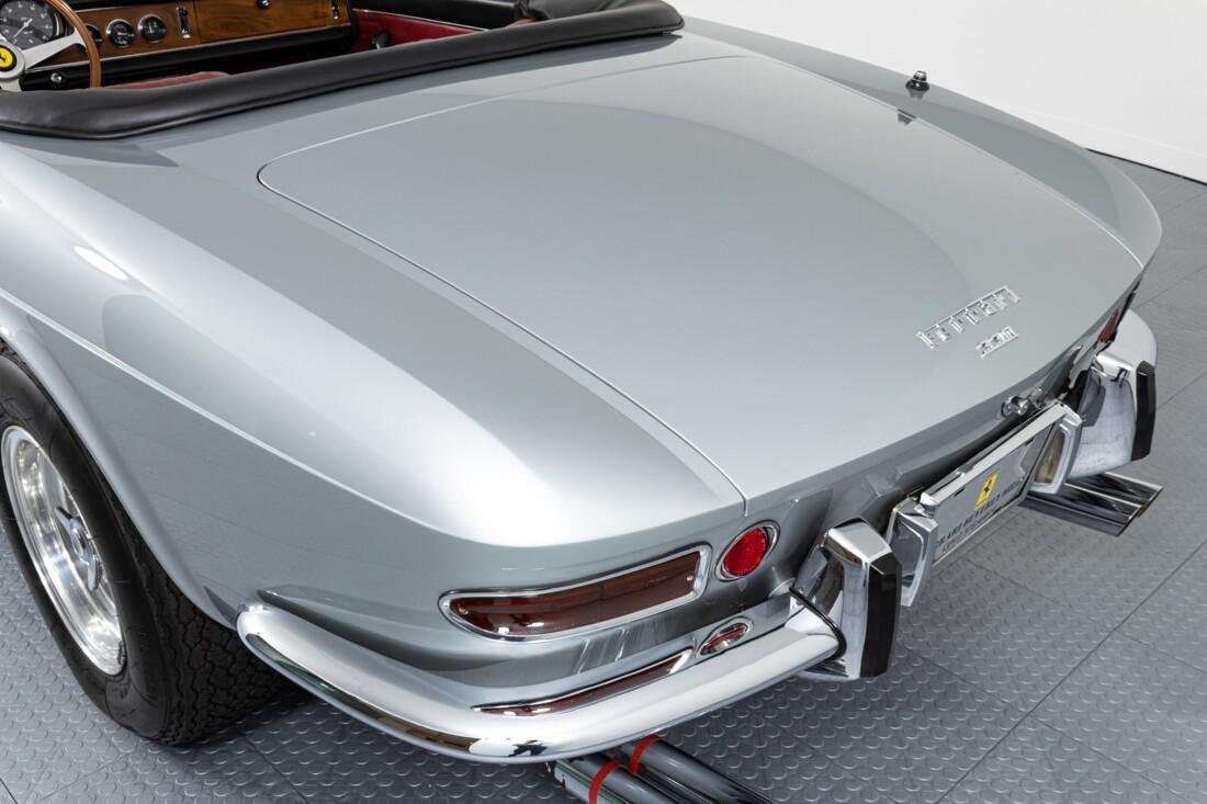 1968 Ferrari 330 GTS image _60c9d759460486.65131810.jpg