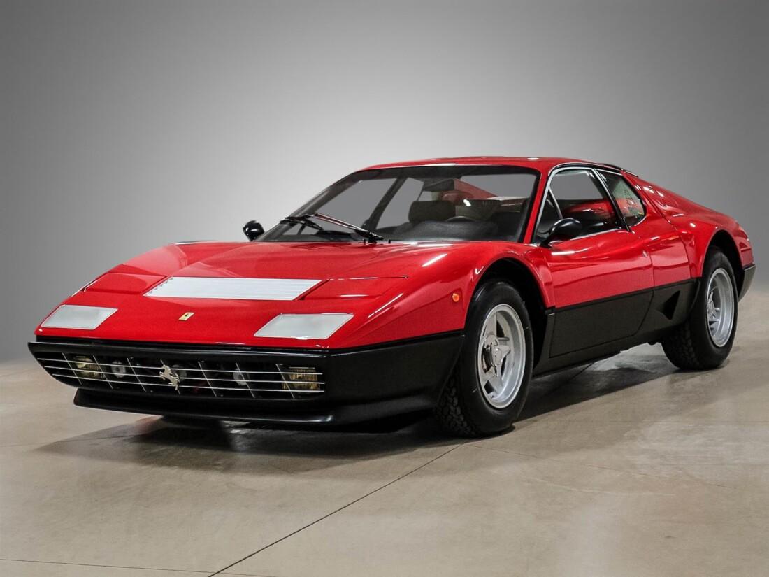 1980 Ferrari 512 BB image _60c9d75f69ccf3.90380347.jpg