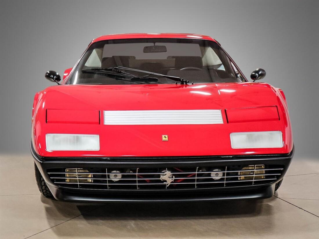 1980 Ferrari 512 BB image _60c9d76120c473.84321292.jpg
