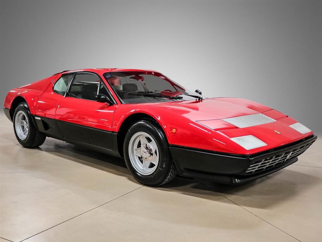 1980 Ferrari 512 BB image _60c9d7638cf359.35181932.jpg