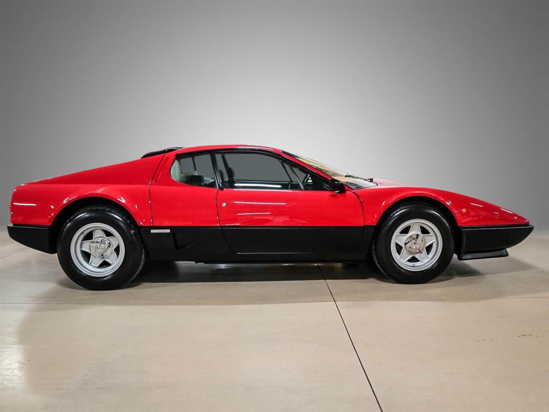 1980 Ferrari 512 BB image _60c9d76654c298.10694835.jpg