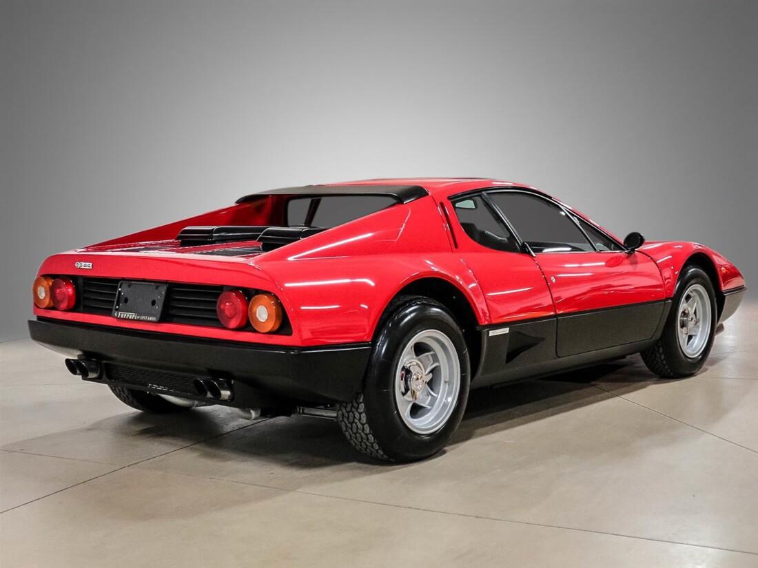 1980 Ferrari 512 BB image _60c9d769323db6.42839828.jpg