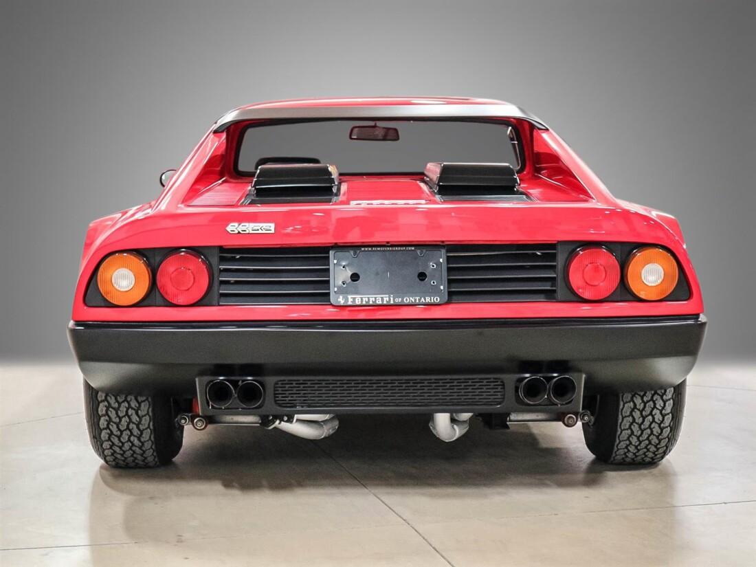 1980 Ferrari 512 BB image _60c9d76c22f6a8.40709602.jpg