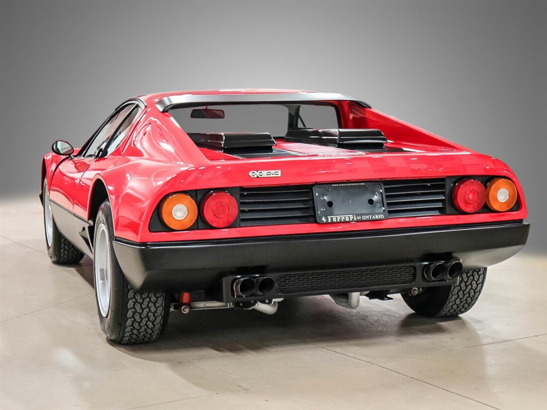 1980 Ferrari 512 BB image _60c9d76f2cd093.87241231.jpg