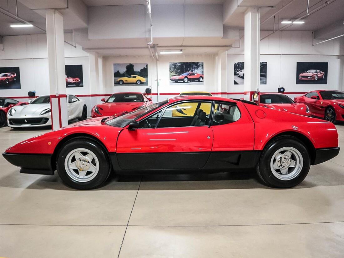 1980 Ferrari 512 BB image _60c9d7721cded2.96684416.jpg