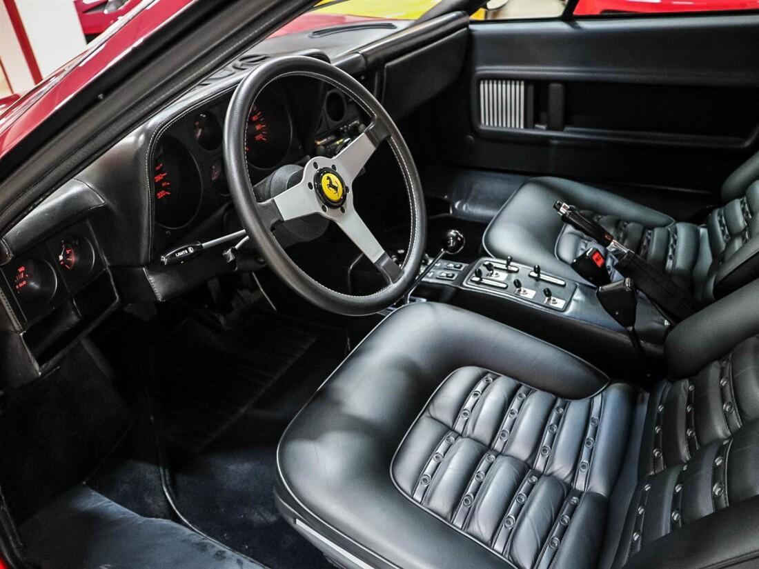 1980 Ferrari 512 BB image _60c9d773d16247.87570169.jpg