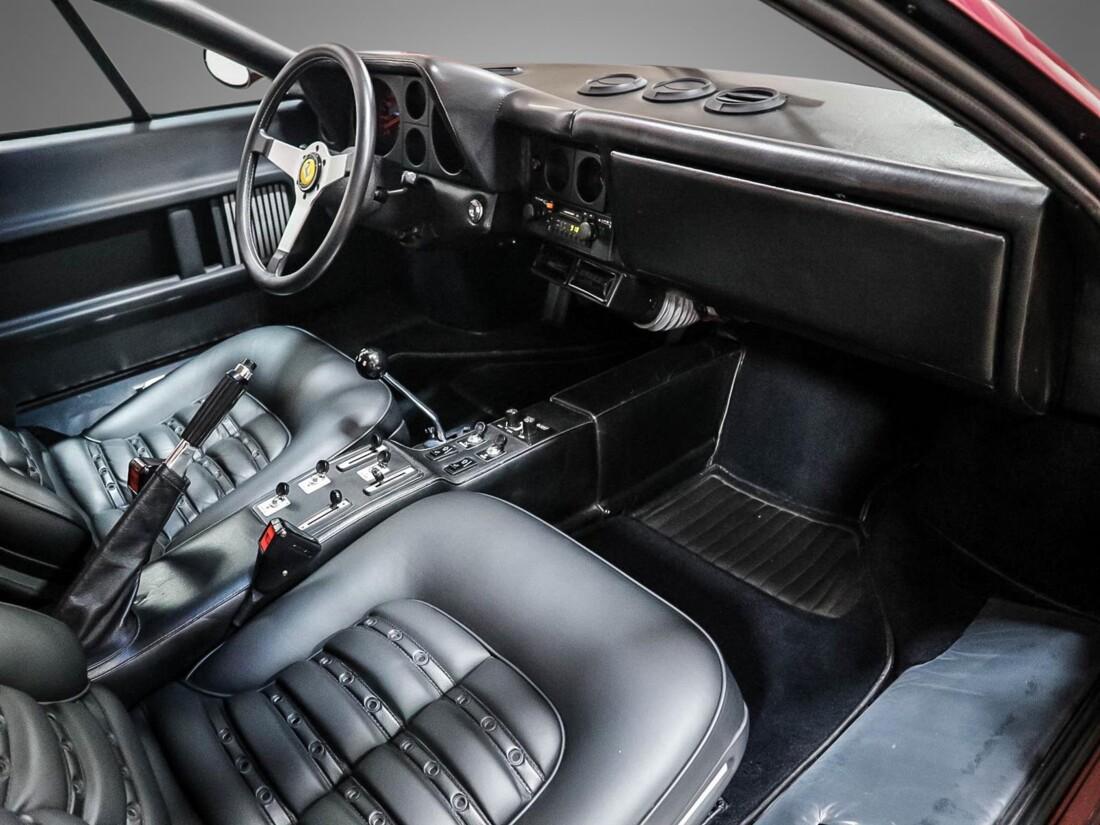 1980 Ferrari 512 BB image _60c9d775955907.30535213.jpg