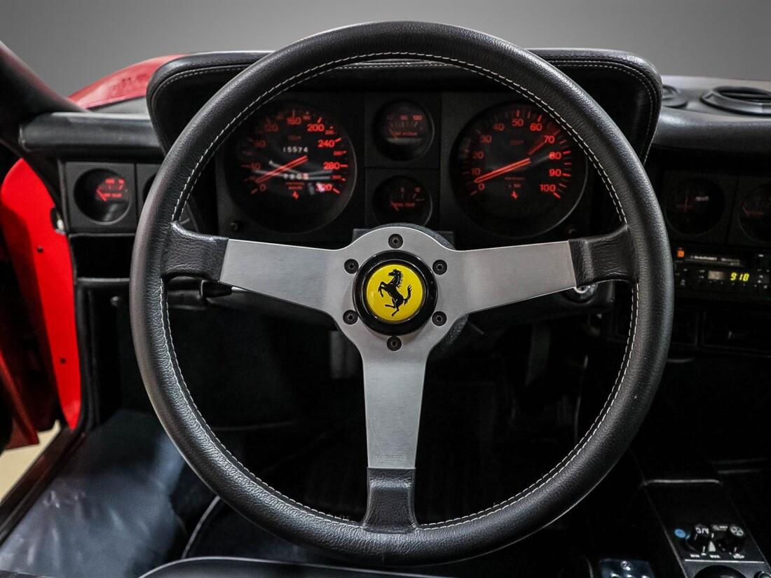1980 Ferrari 512 BB image _60c9d77712e3f3.74190198.jpg