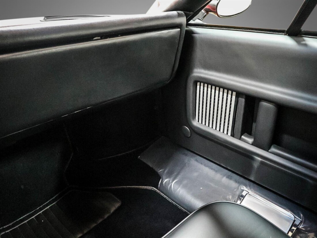 1980 Ferrari 512 BB image _60c9d778b2e6f2.63187897.jpg