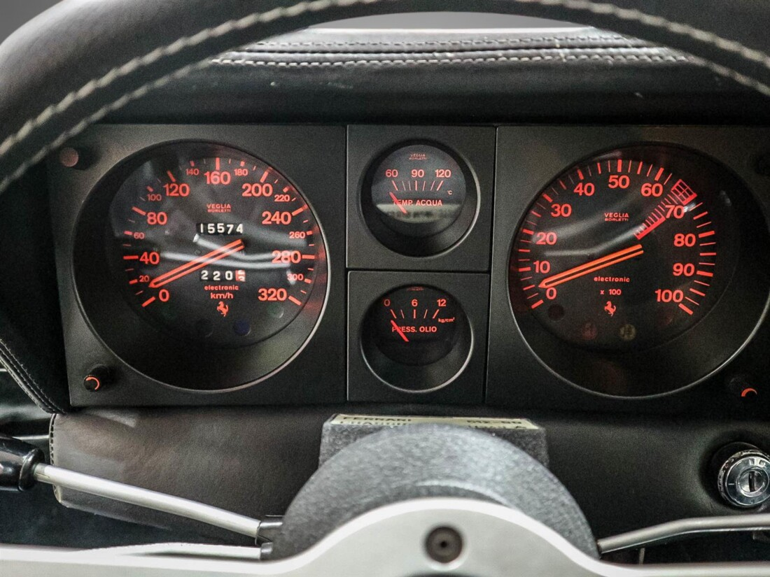 1980 Ferrari 512 BB image _60c9d779887727.42228595.jpg