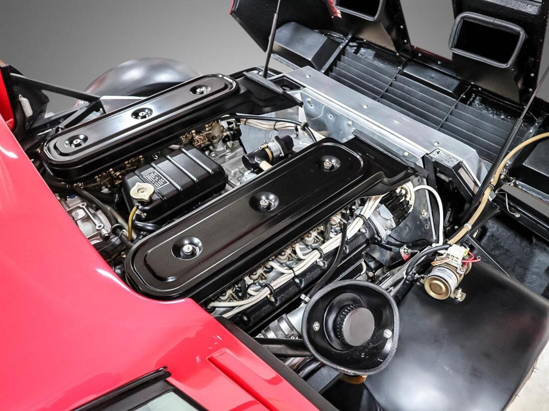 1980 Ferrari 512 BB image _60c9d77fb74b98.85513360.jpg