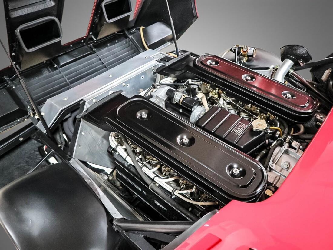 1980 Ferrari 512 BB image _60c9d7808ada30.68452321.jpg