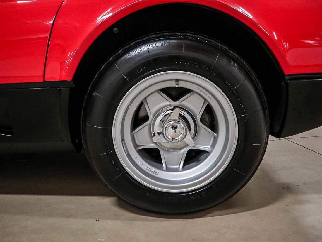 1980 Ferrari 512 BB image _60c9d78238fe73.02821504.jpg