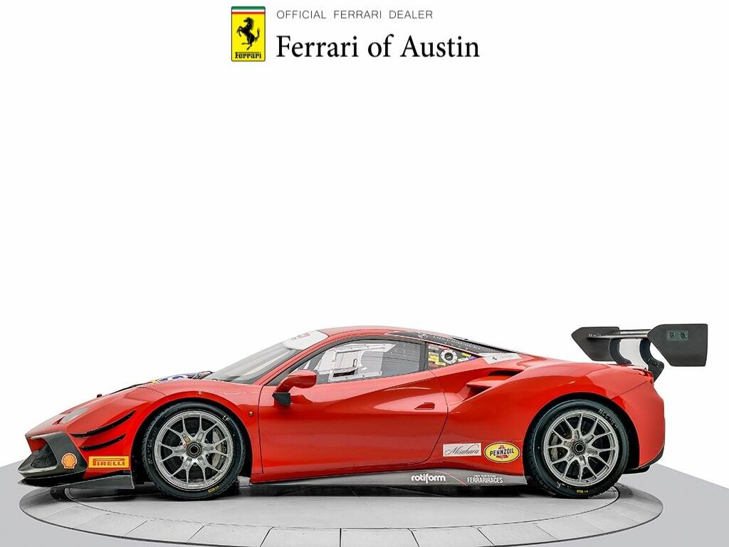 2018 Ferrari 488 Challenge Evo image _60d6d0737dfdd0.70421076.jpg