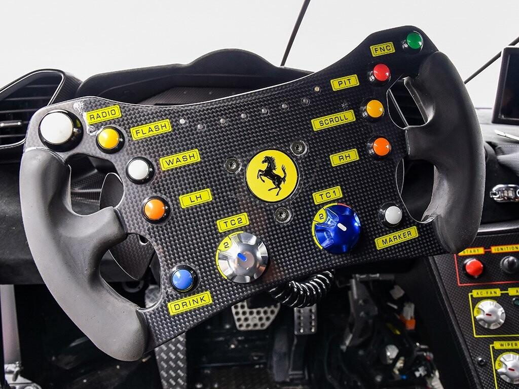2018 Ferrari 488 Challenge Evo image _60d6d073f133d8.91668763.jpg