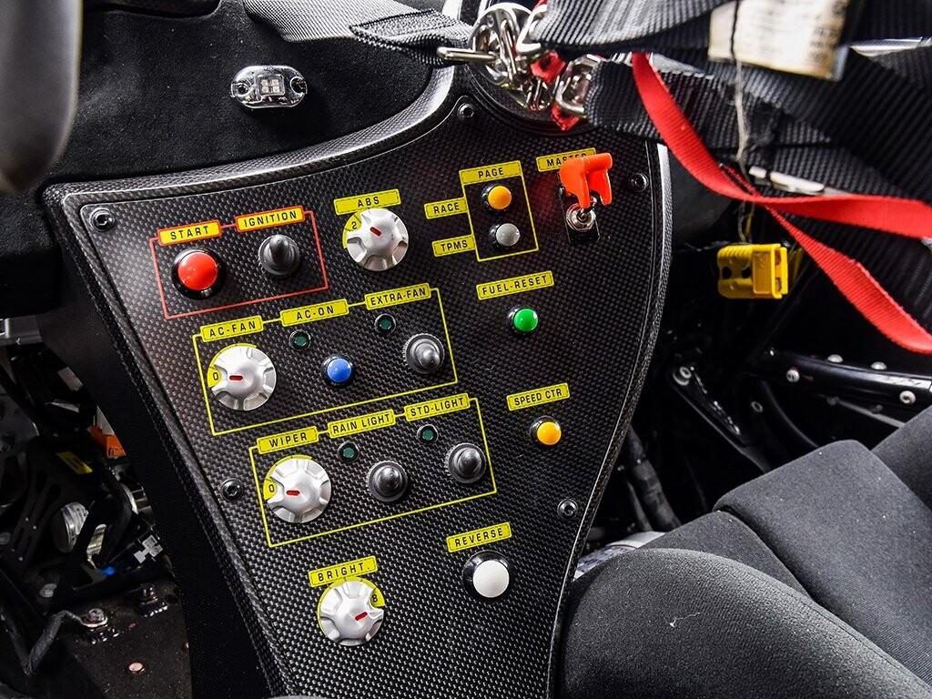 2018 Ferrari 488 Challenge Evo image _60d6d0754cd006.38343714.jpg