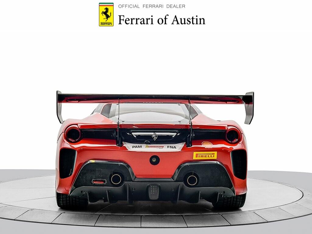 2018 Ferrari 488 Challenge Evo image _60d6d0760b1ff5.16850292.jpg
