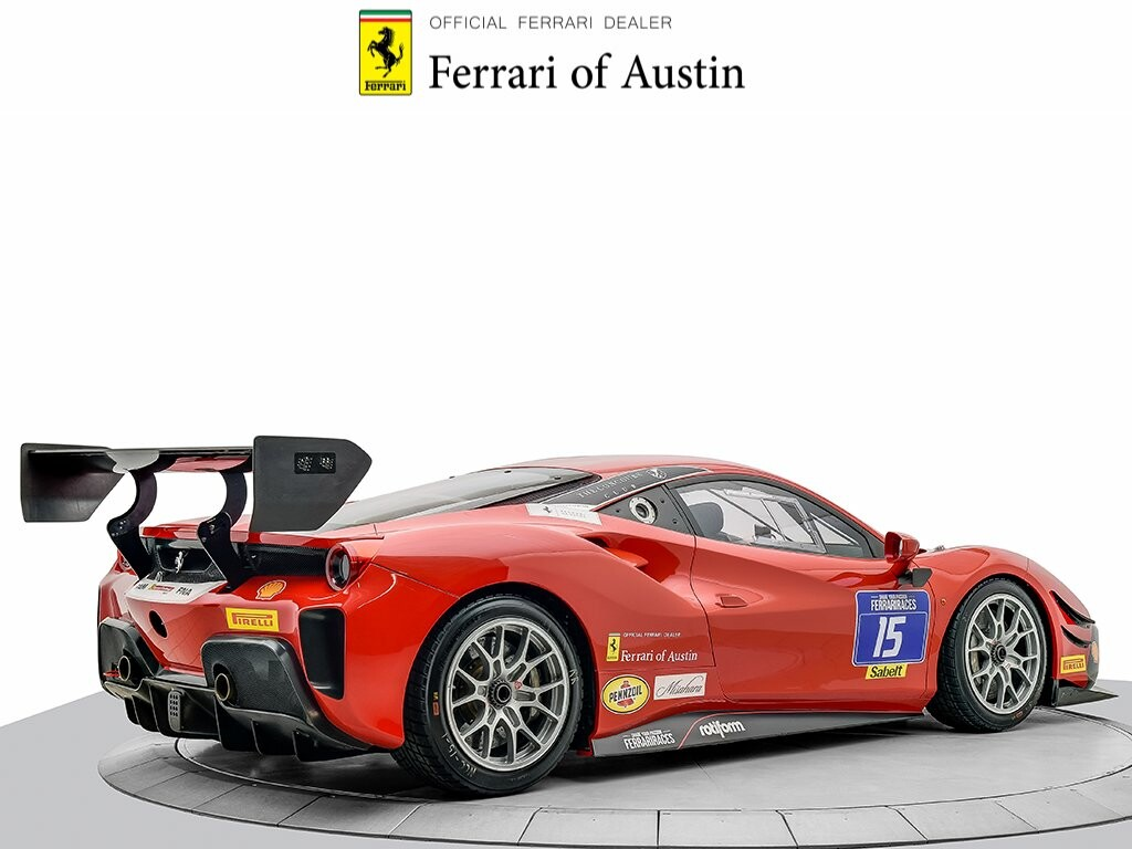 2018 Ferrari 488 Challenge Evo image _60d6d0767b4a47.78521896.jpg