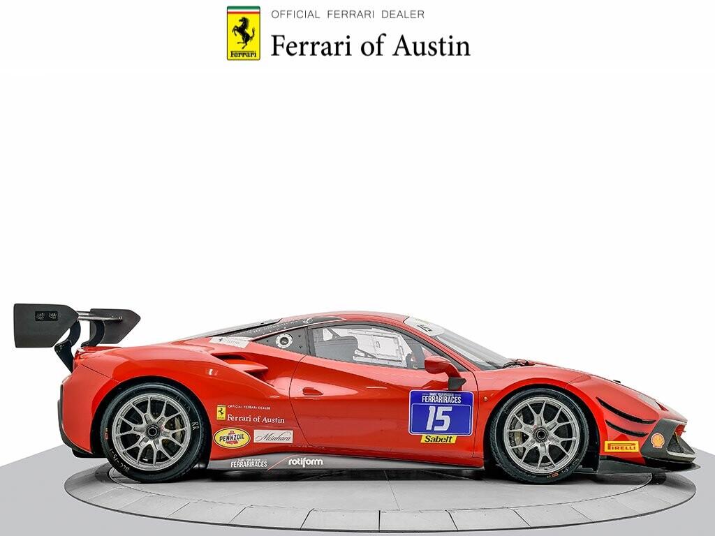 2018 Ferrari 488 Challenge Evo image _60d6d0770e7019.30883735.jpg