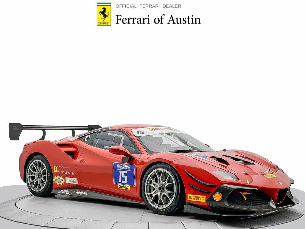 2018 Ferrari 488 Challenge Evo image _60d6d077807471.50913808.jpg