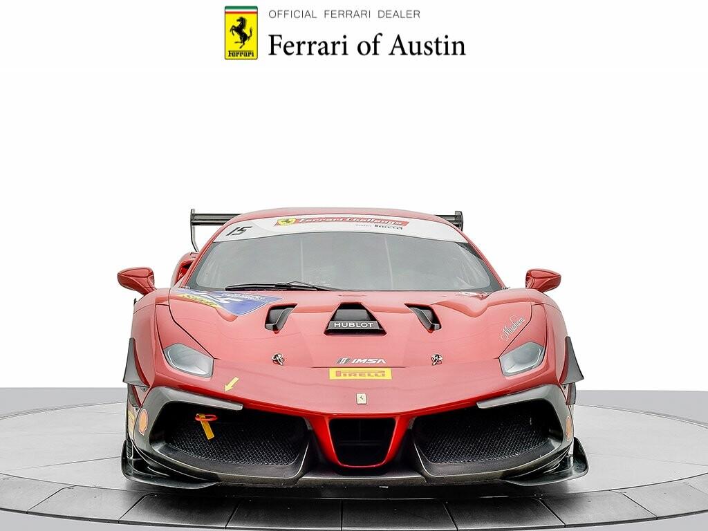 2018 Ferrari 488 Challenge Evo image _60d6d078102b15.30363269.jpg