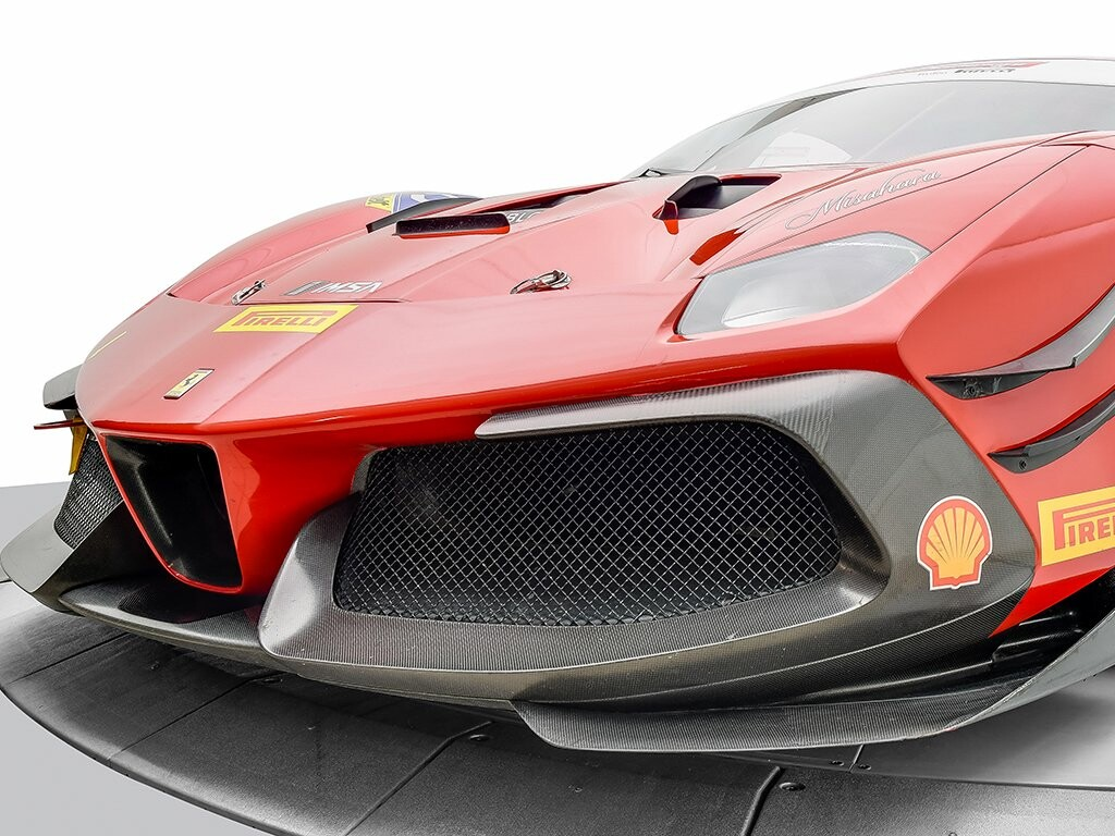 2018 Ferrari 488 Challenge Evo image _60d6d0787c1cc0.66483510.jpg