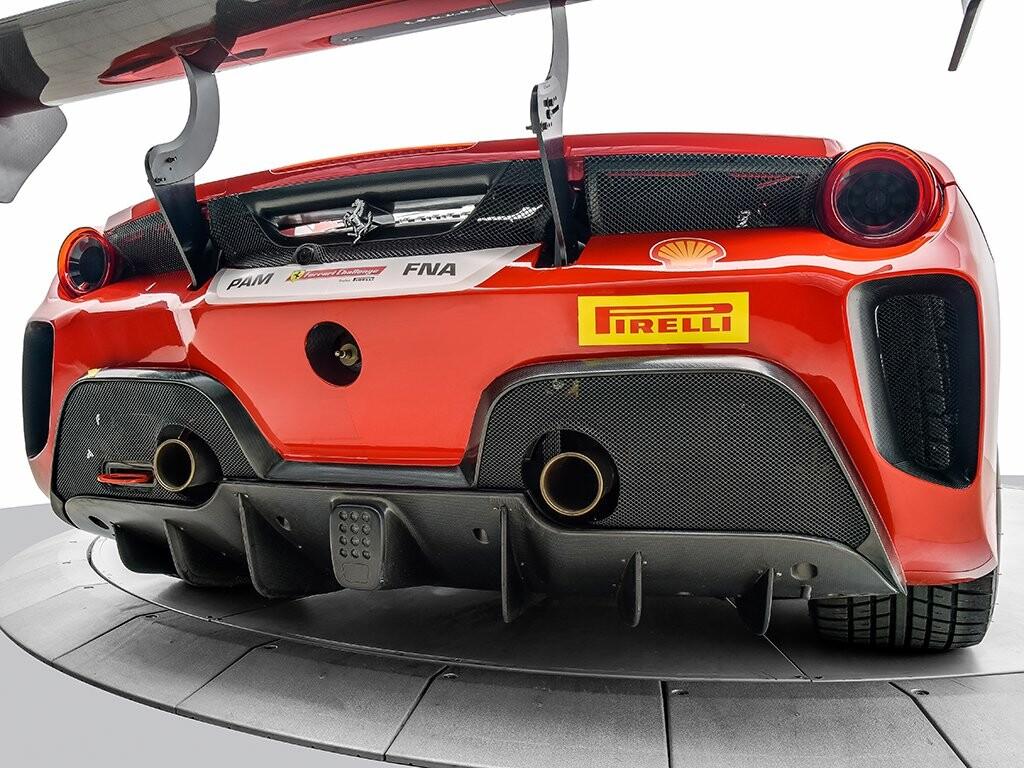 2018 Ferrari 488 Challenge Evo image _60d6d079b36d92.69292145.jpg