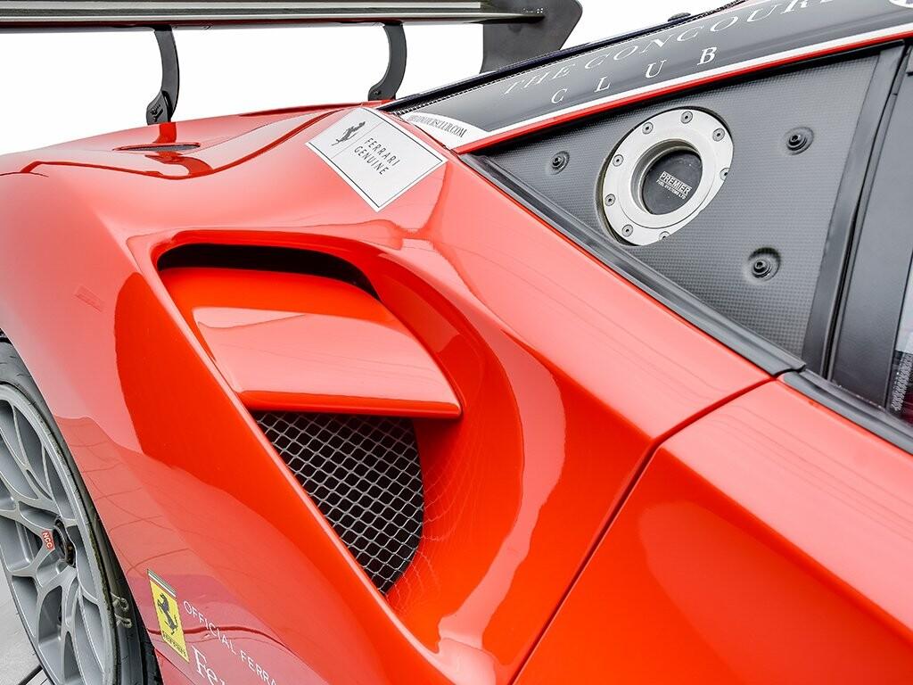 2018 Ferrari 488 Challenge Evo image _60d6d07b1cc074.27557379.jpg