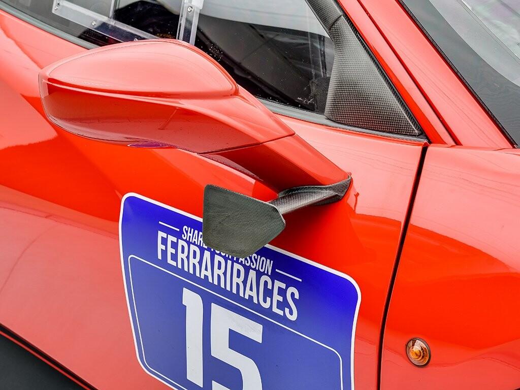 2018 Ferrari 488 Challenge Evo image _60d6d07bacbd24.40816136.jpg