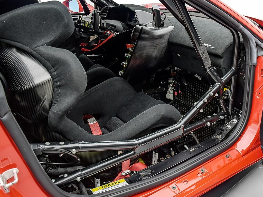 2018 Ferrari 488 Challenge Evo image _60d6d07e549962.18967960.jpg