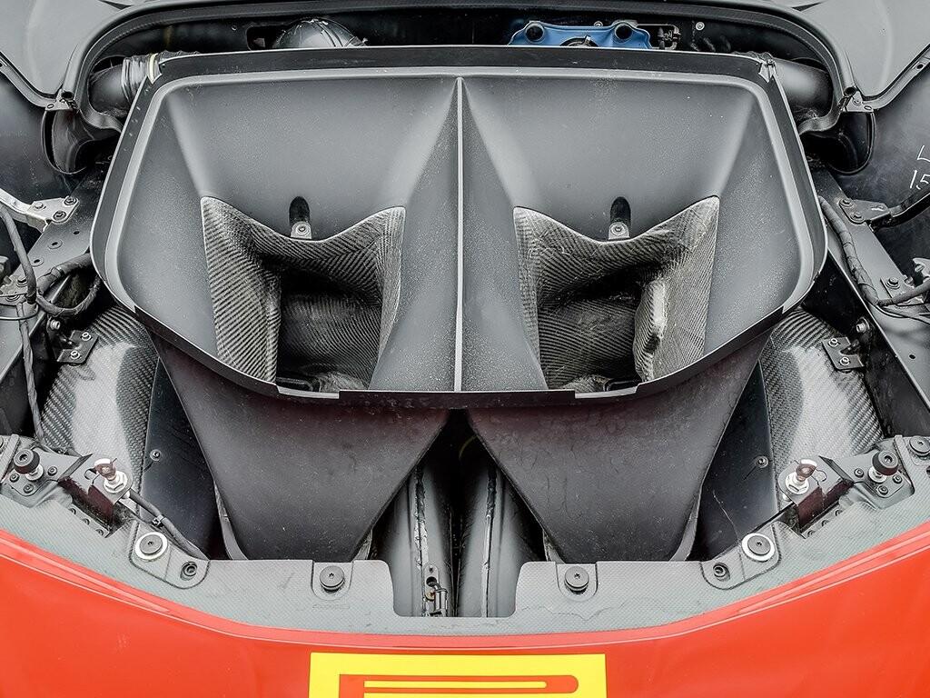 2018 Ferrari 488 Challenge Evo image _60d6d0807a6682.96768851.jpg