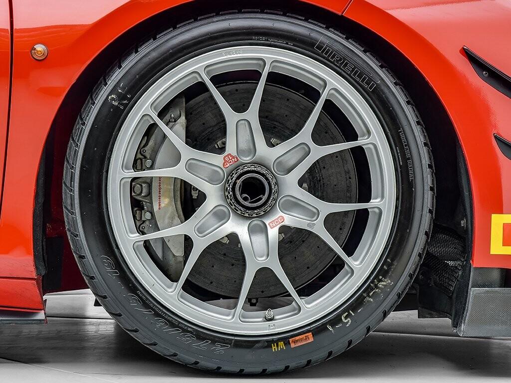 2018 Ferrari 488 Challenge Evo image _60d6d08111d4b2.37629676.jpg