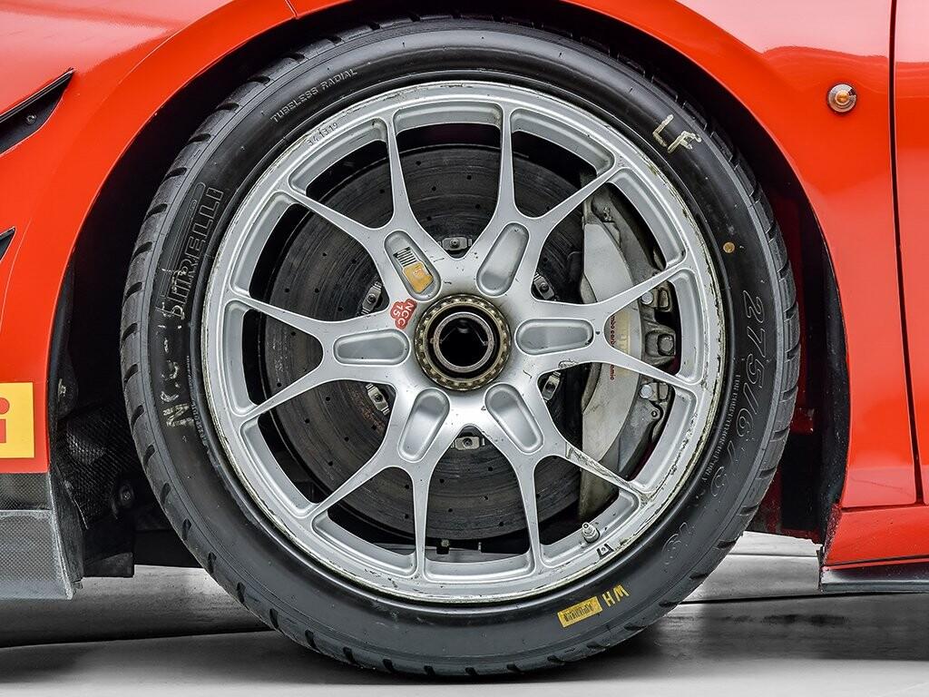 2018 Ferrari 488 Challenge Evo image _60d6d081cf4d33.58771767.jpg