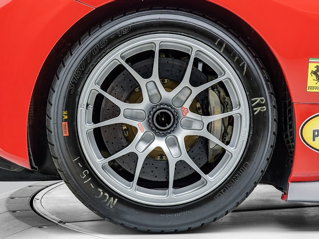2018 Ferrari 488 Challenge Evo image _60d6d082697a72.72632668.jpg