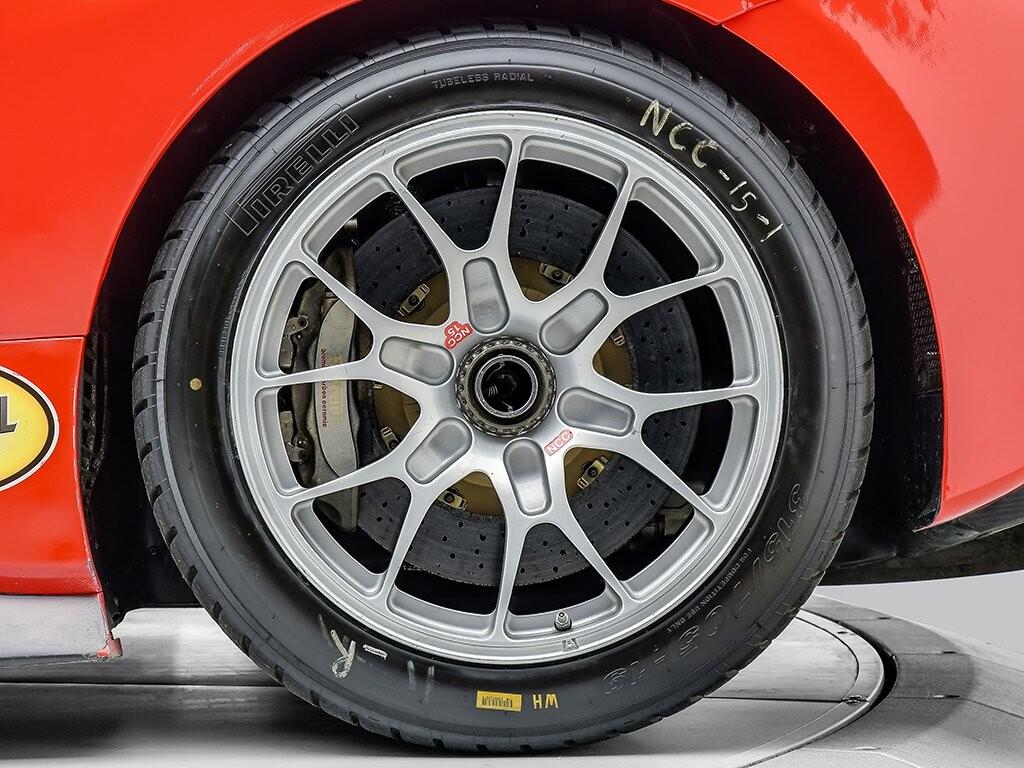 2018 Ferrari 488 Challenge Evo image _60d6d083242472.29350503.jpg
