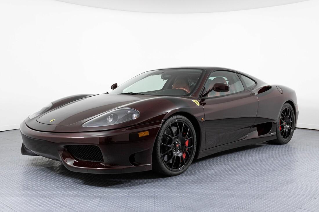 2004 Ferrari Challenge Stradale image _60d821f6129c79.12467368.jpg