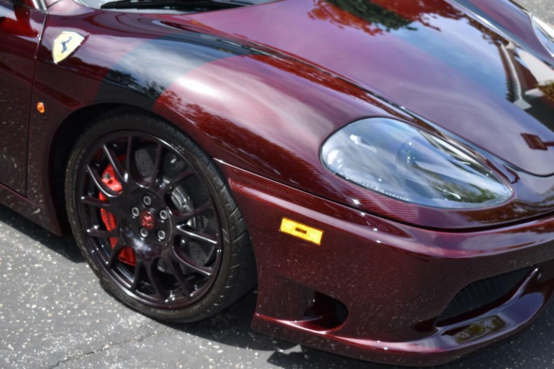 2004 Ferrari Challenge Stradale image _60d8221fdb2431.92589637.jpg