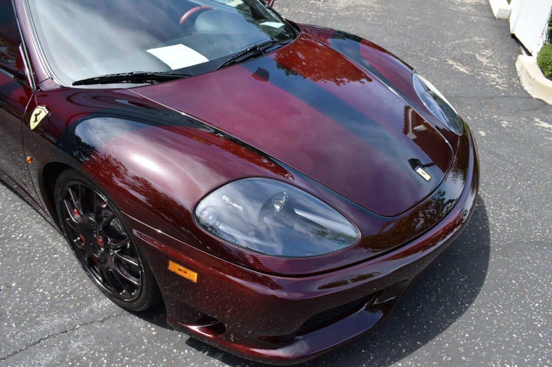 2004 Ferrari Challenge Stradale image _60d8222b63b3d1.76129497.jpg