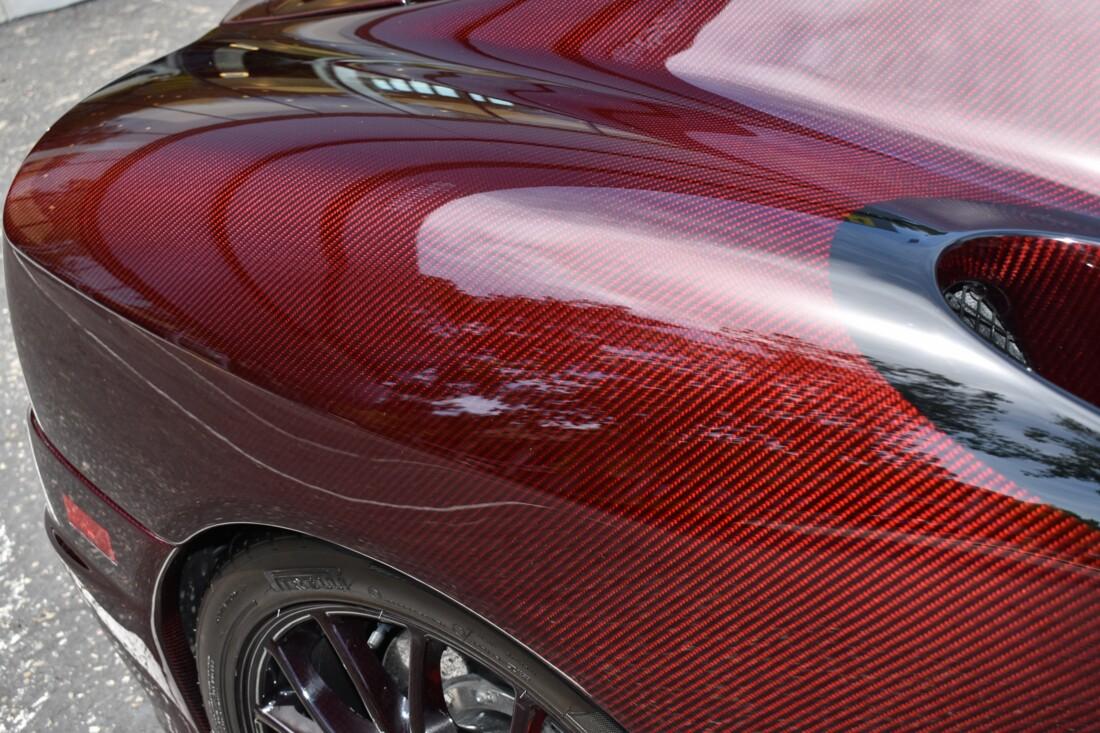 2004 Ferrari Challenge Stradale image _60d82246574311.01847823.jpg