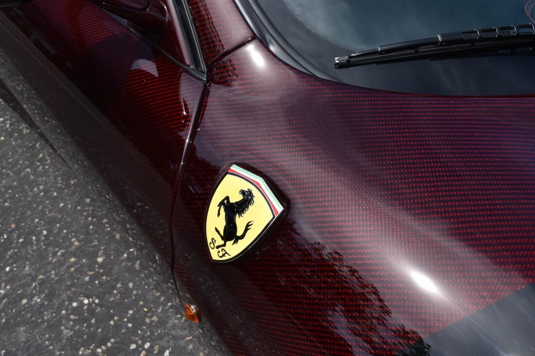2004 Ferrari Challenge Stradale image _60d8226e140169.46312579.jpg