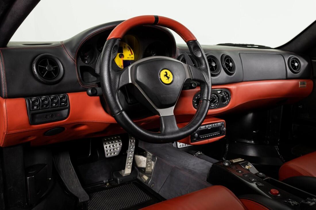 2004 Ferrari Challenge Stradale image _60d82298afaad8.27600185.jpg