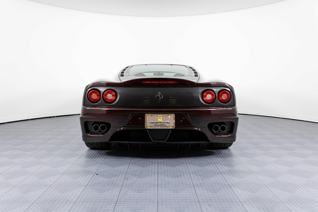 2004 Ferrari Challenge Stradale image _60d822b32bdfa2.98606204.jpg